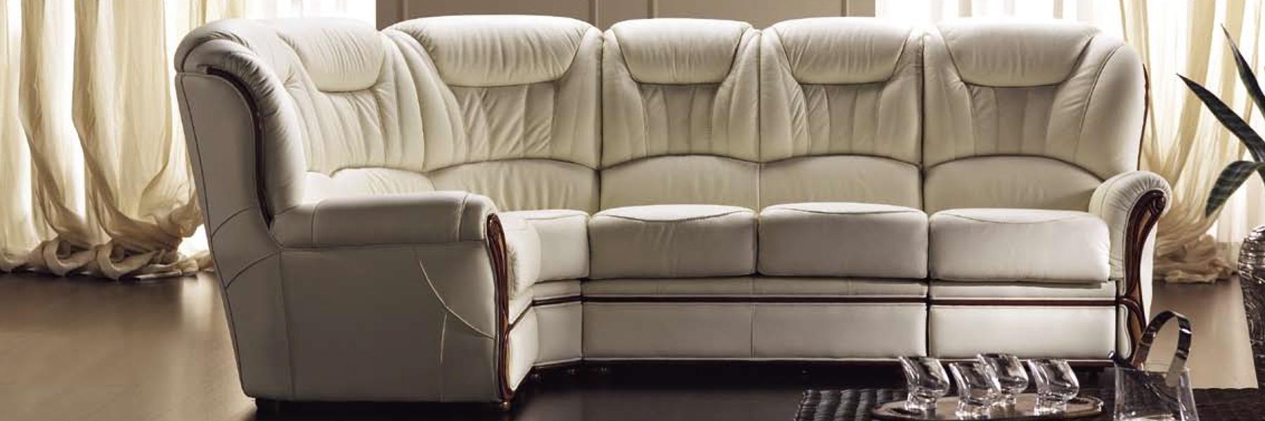 Divani Su Misura Milano divani e materassi su misura corsico - casabella